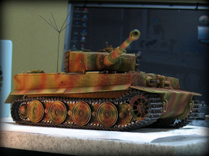 Dragon_tiger1