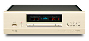 Accuphase_r