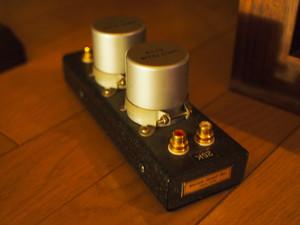 P4180007_r