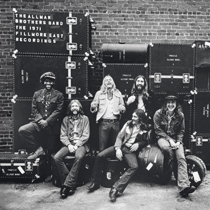 The_1971_fillmore_east_record_r_2